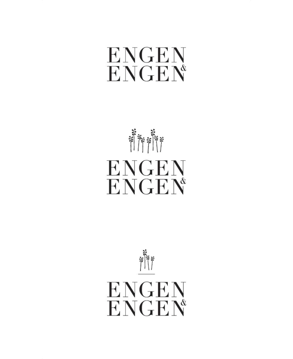engenengen_1