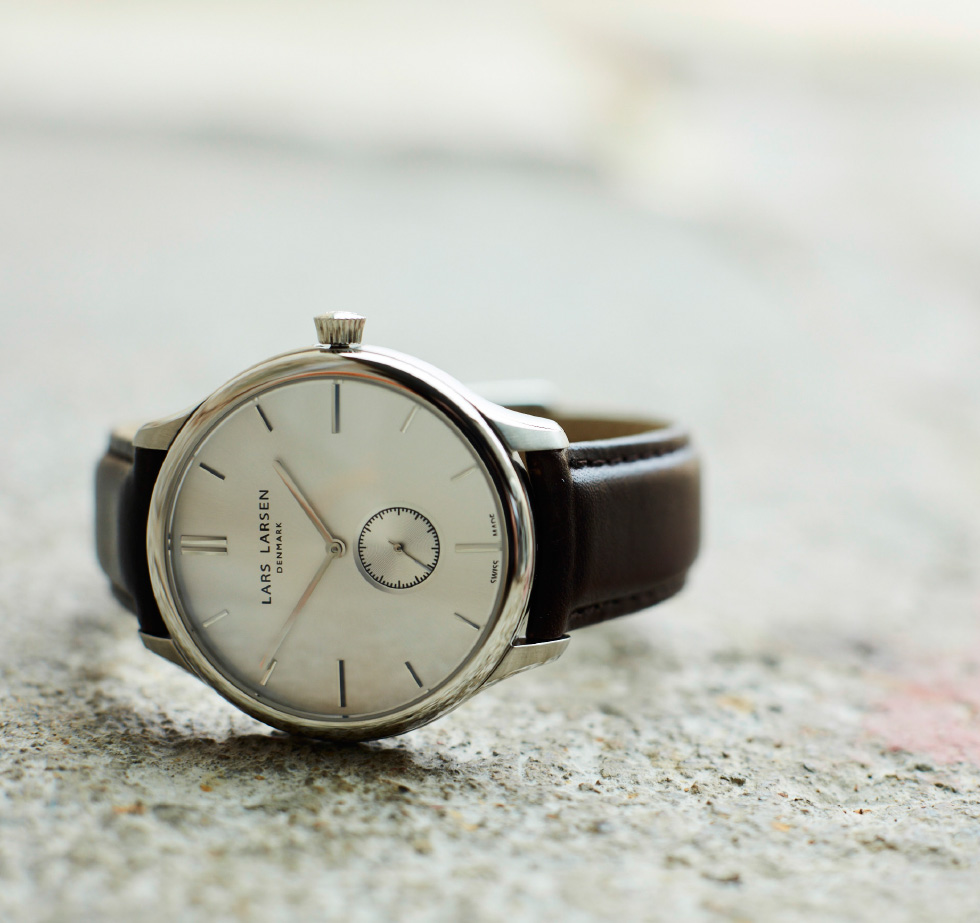 larsen_watches_12