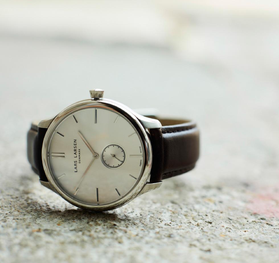 larsen_watches_12