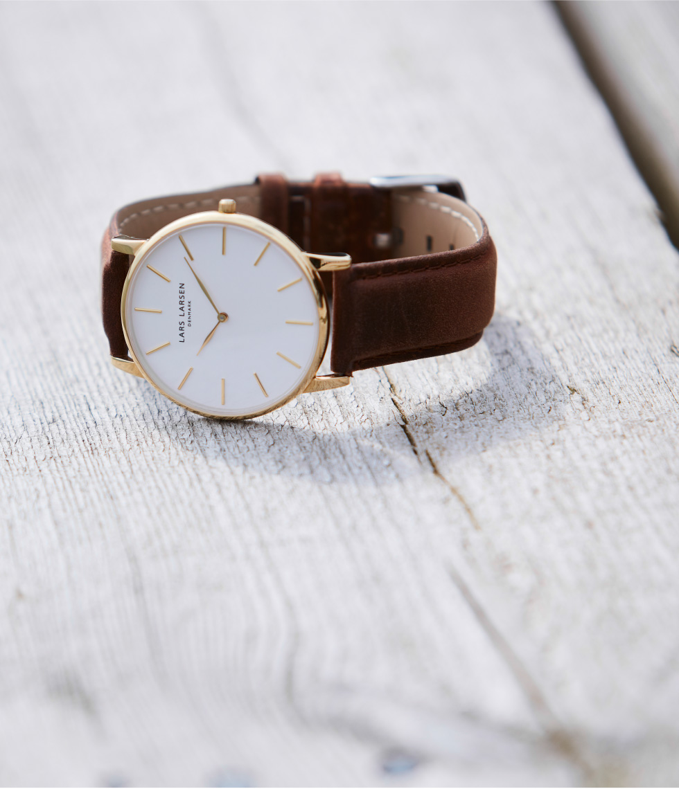 larsen_watches_7