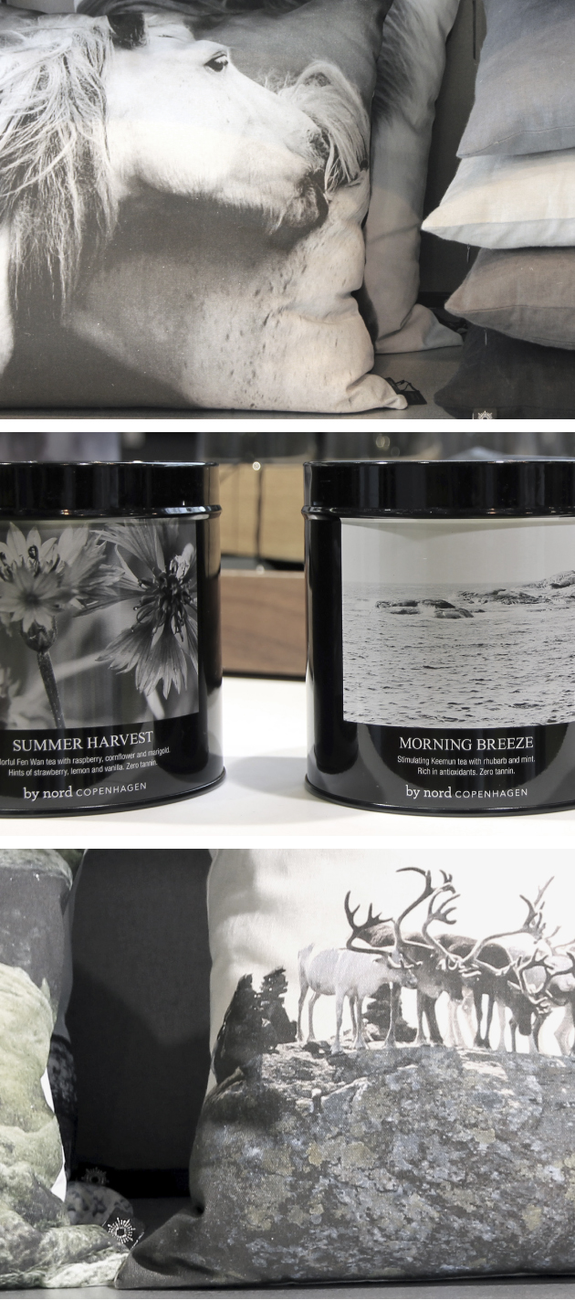 maison-objet-by-nord-nordisk-rum-by-pernille-groenkjaer-taatoe-www-blog-nordiskrum-dk