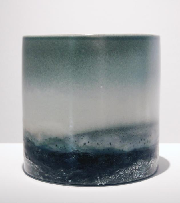 maison-objet-inspiration-3-nordisk-rum-by-pernille-groenkjaer-taatoe-www-blog-nordiskrum-dk