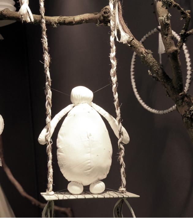maison-objet-inspiration-8-nordisk-rum-by-pernille-groenkjaer-taatoe-www-blog-nordiskrum-dk