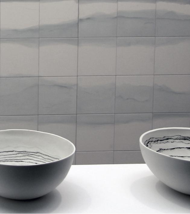 maison-objet-inspiration-nordisk-rum-by-pernille-groenkjaer-taatoe-www-blog-nordiskrum-dk