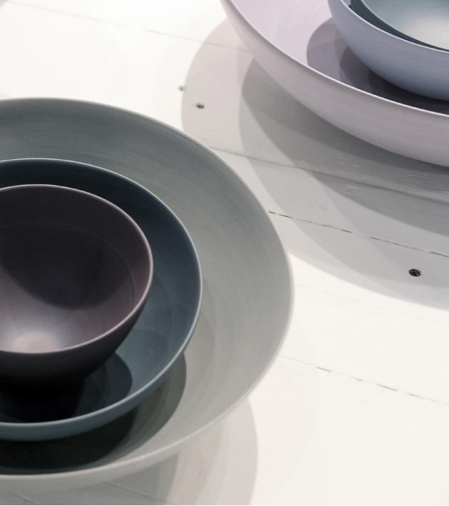 maison-objet-keramik-nordisk-rum-by-pernille-groenkjaer-taatoe-www-blog-nordiskrum-dk