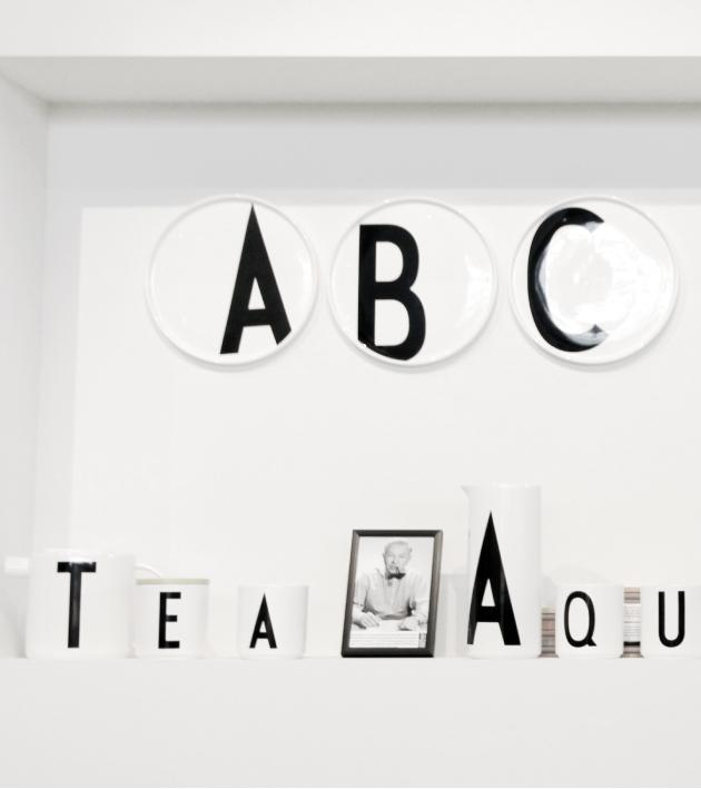 maison-objet-letters-1-nordisk-rum-by-pernille-groenkjaer-taatoe-www-blog-nordiskrum-dk