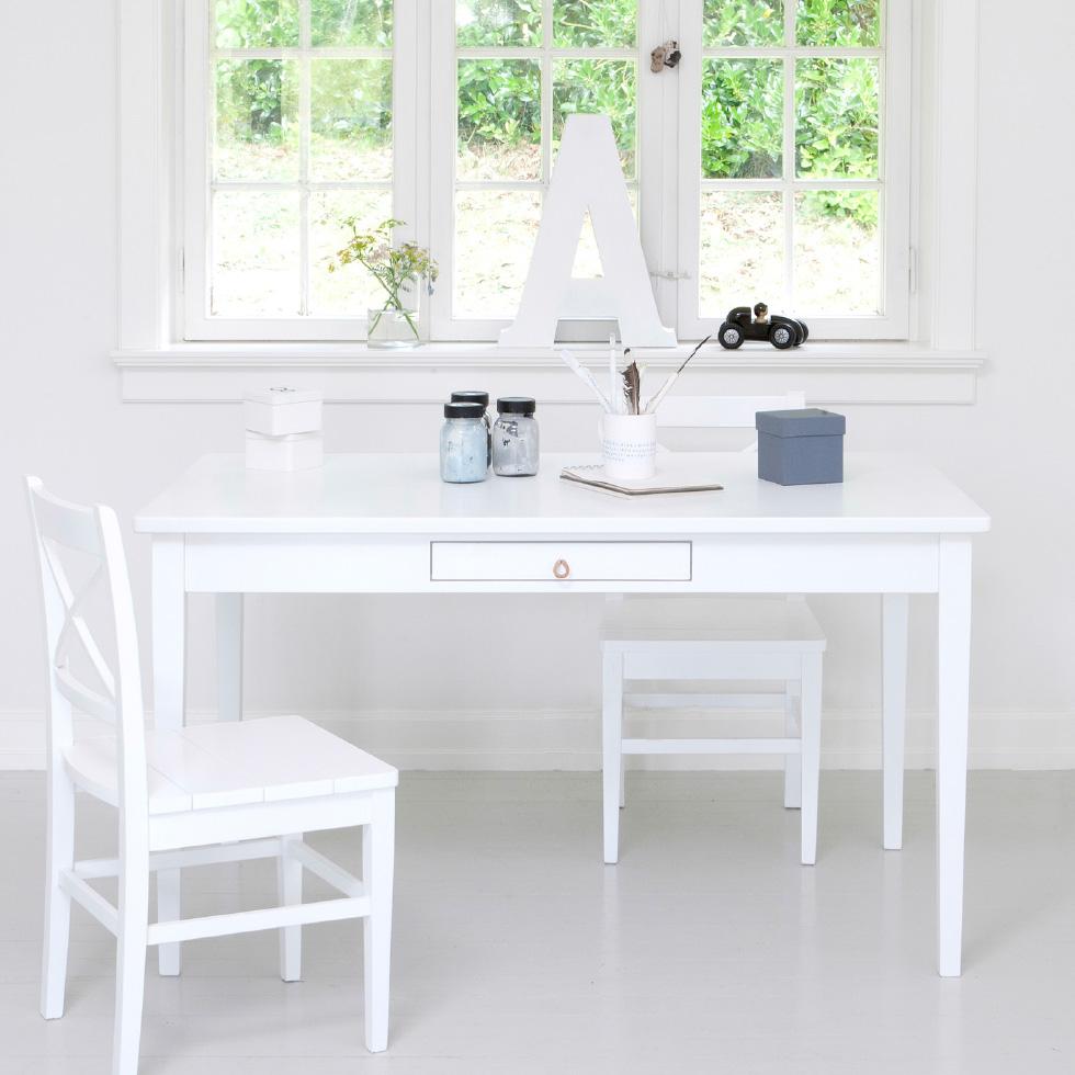 oliver_furniture_produktfoto_1