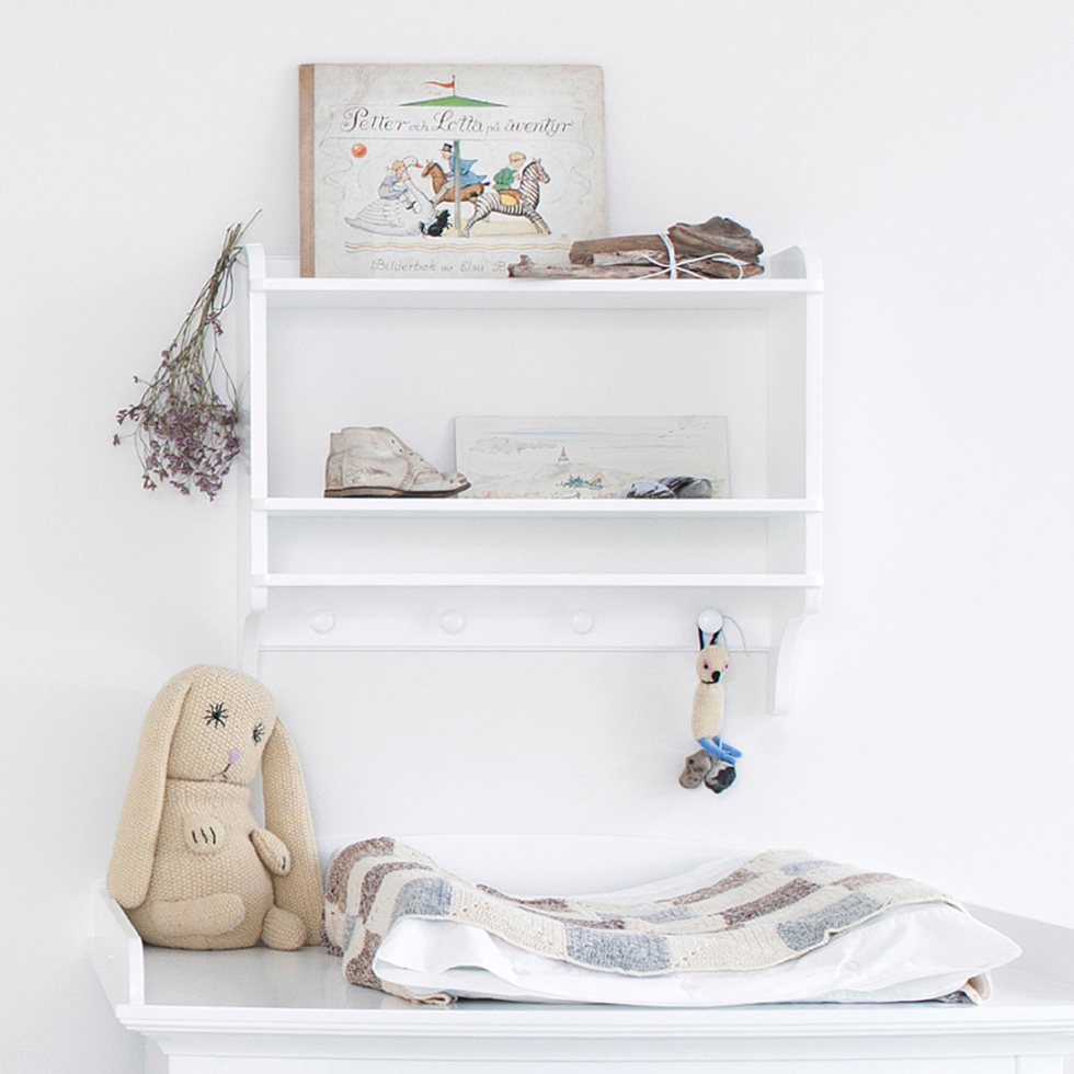 oliver_furniture_produktfoto_10