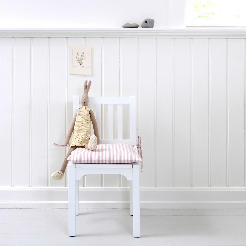 oliver_furniture_produktfoto_11