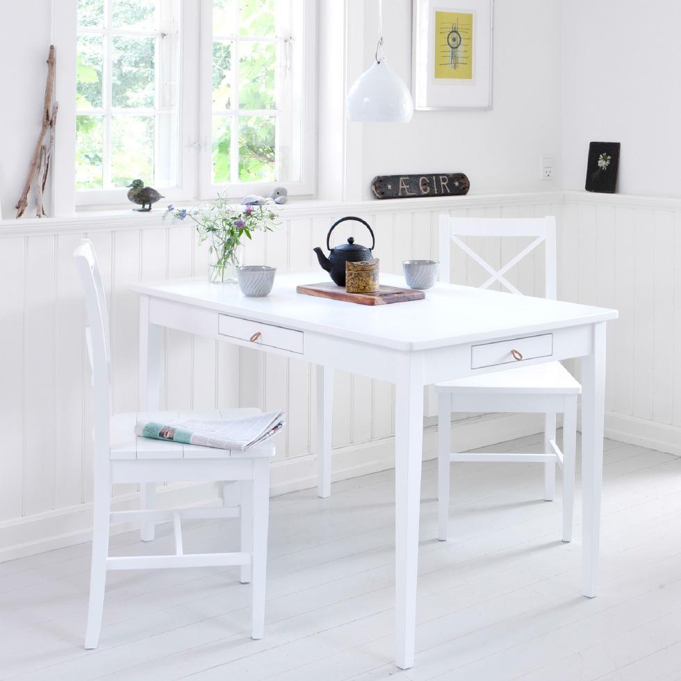 oliver_furniture_produktfoto_13