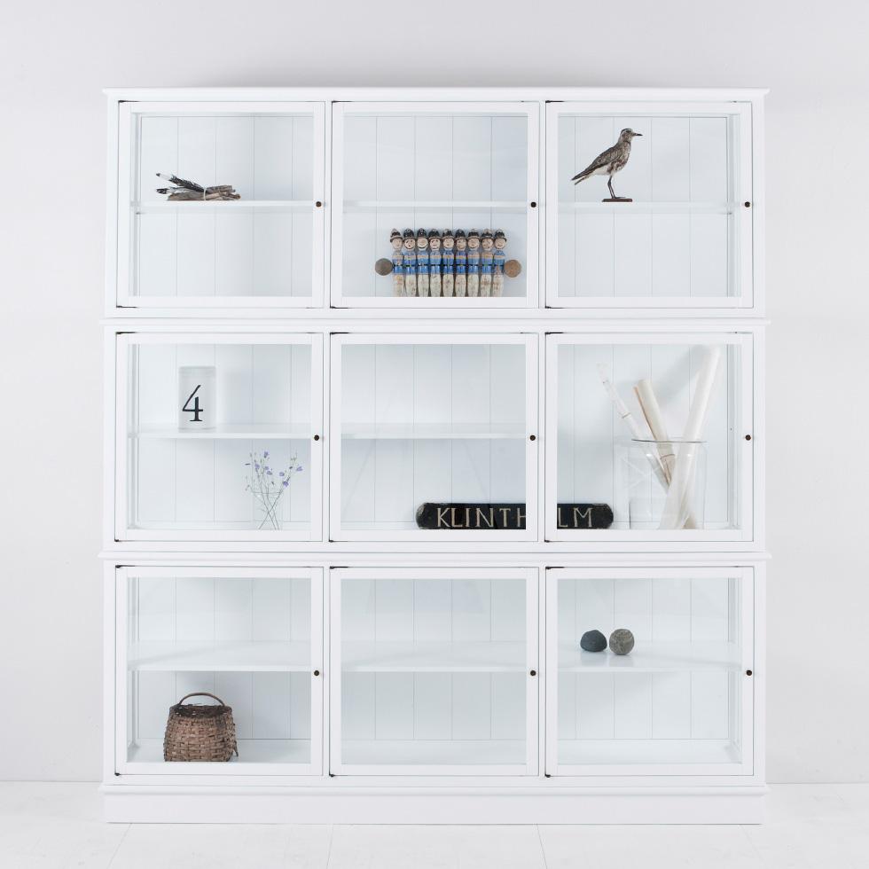 oliver_furniture_produktfoto_15