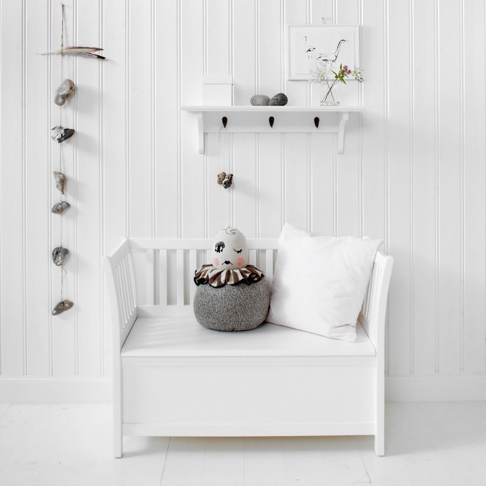 oliver_furniture_produktfoto_16