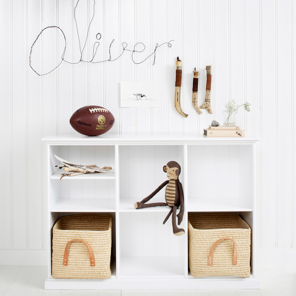 oliver_furniture_produktfoto_17