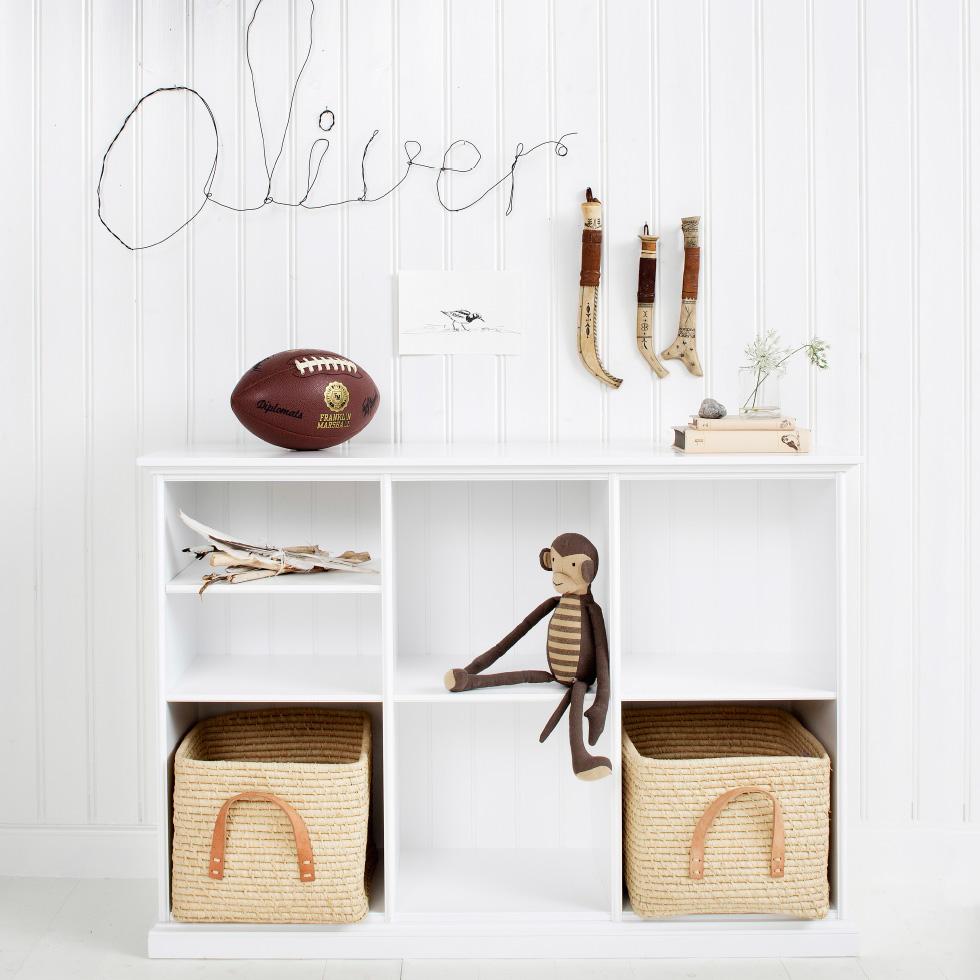 oliver_furniture_produktfoto_17