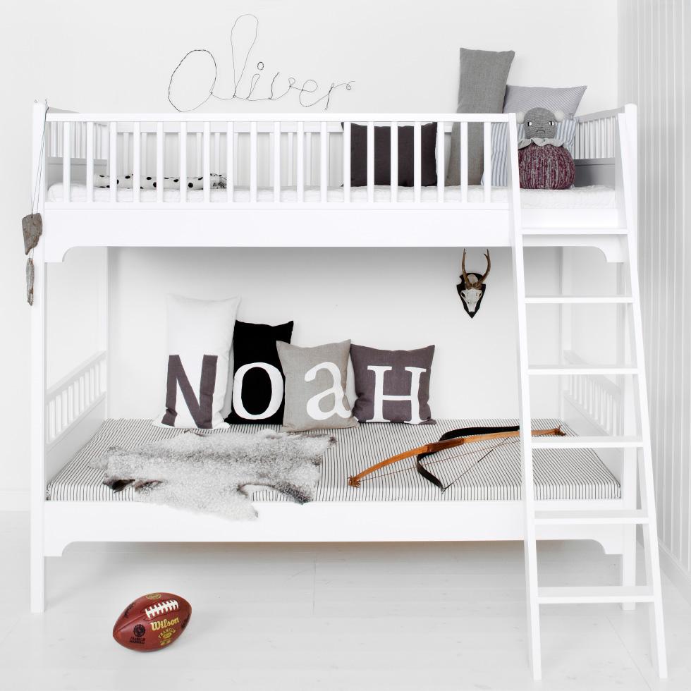 oliver_furniture_produktfoto_18