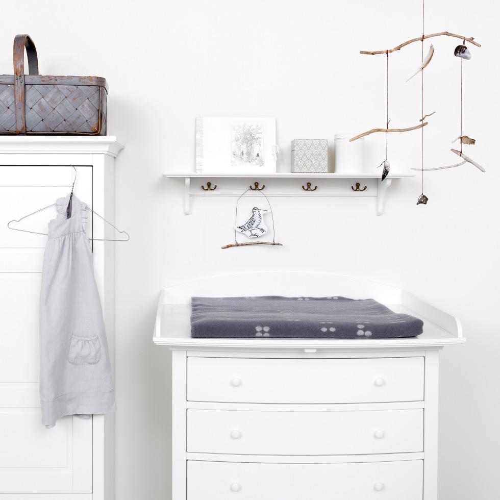 oliver_furniture_produktfoto_19