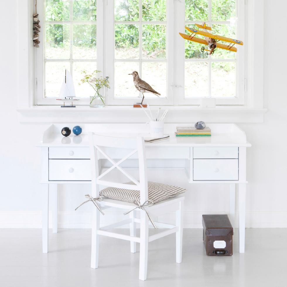 oliver_furniture_produktfoto_2