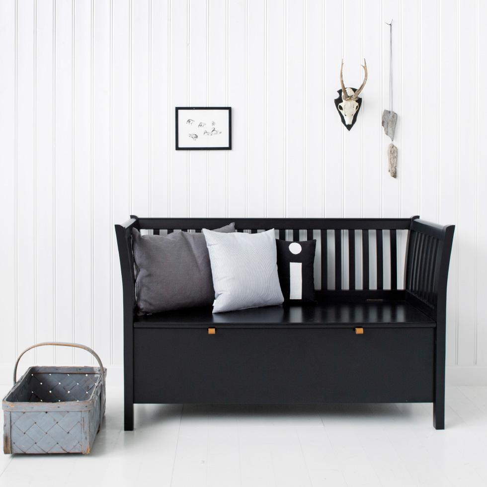 oliver_furniture_produktfoto_22