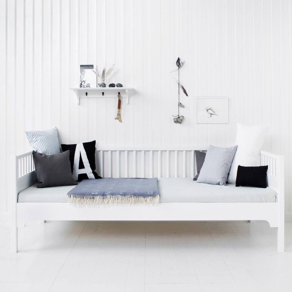 oliver_furniture_produktfoto_23