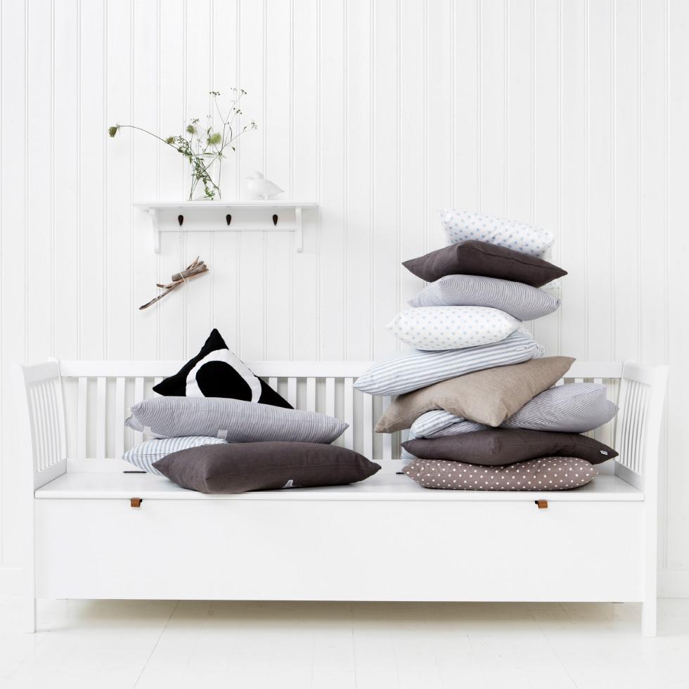 oliver_furniture_produktfoto_24