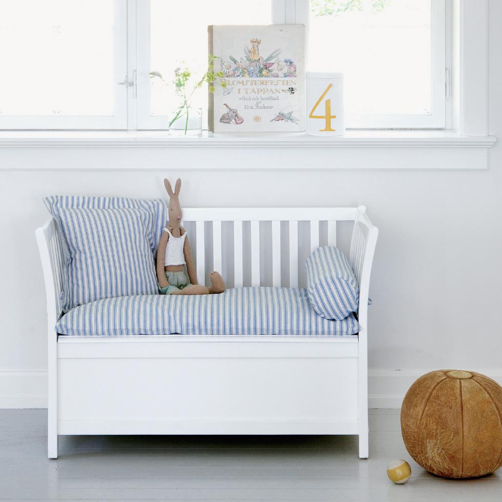 oliver_furniture_produktfoto_3
