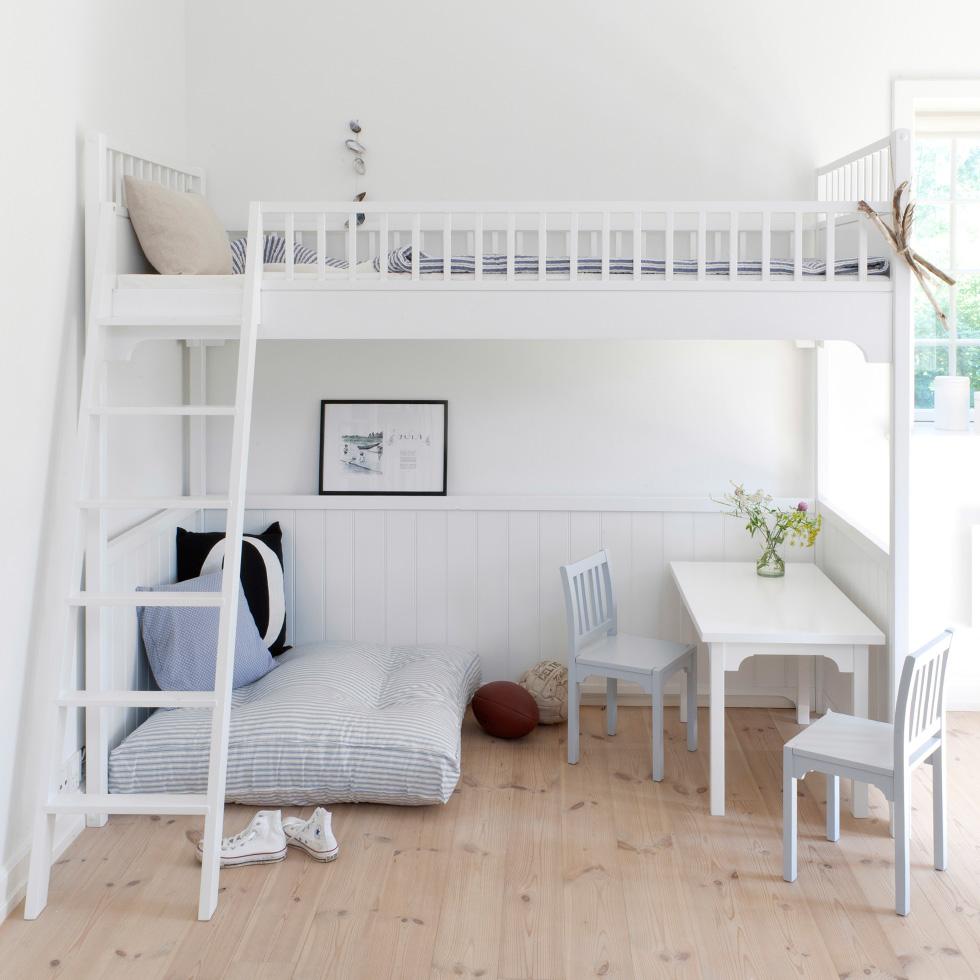oliver_furniture_produktfoto_4