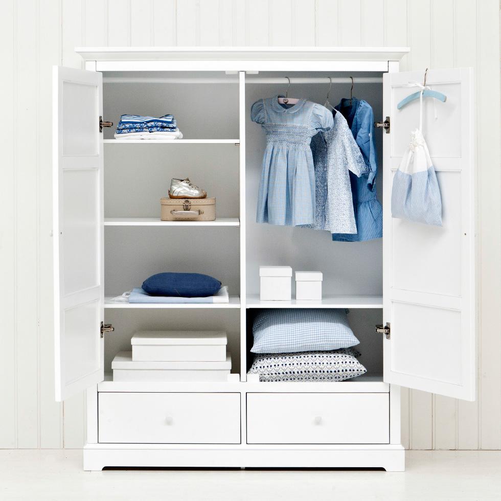 oliver_furniture_produktfoto_5