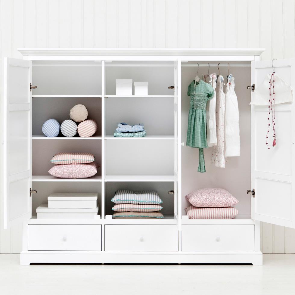 oliver_furniture_produktfoto_7