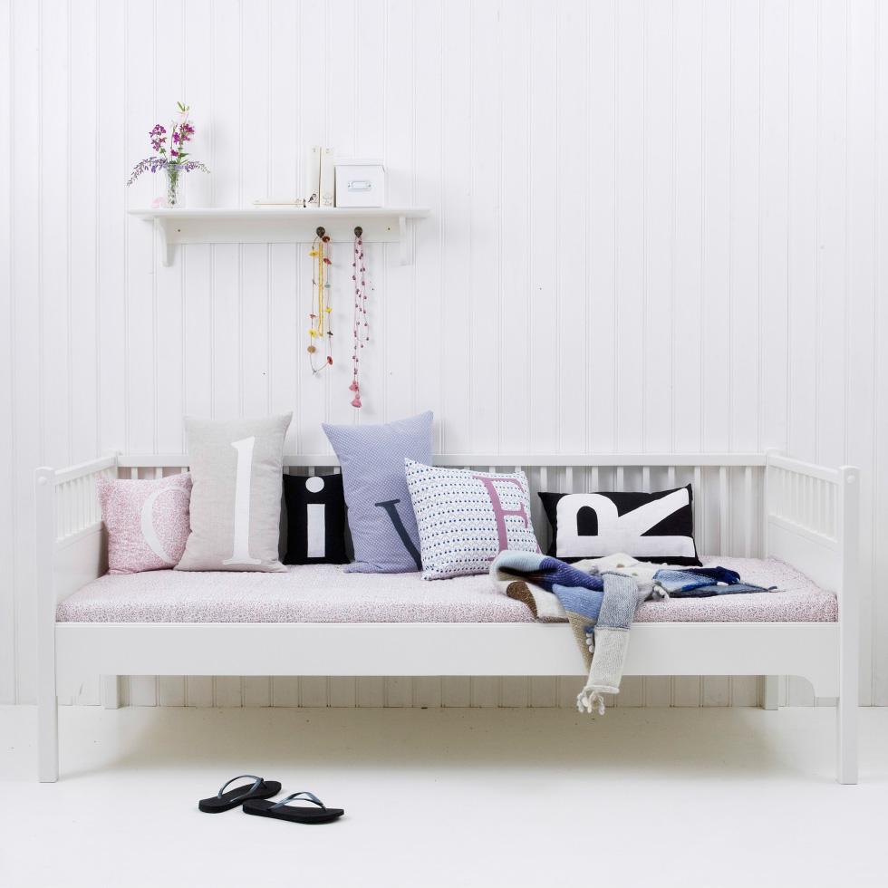 oliver_furniture_produktfoto_8