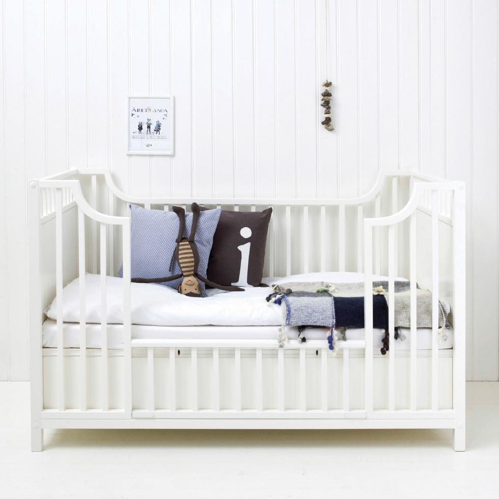 oliver_furniture_produktfoto_9